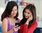 MobiFone tặng quà hàng hiệu cho khách hàng nữ thân thiết
