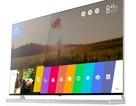"""Trở lại trên smartTV, WebOS có """"lợi hại"""" hơn xưa?"""