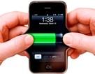 Các thủ thuật giúp giảm thời gian sạc pin smartphone