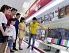 Smart TV 2014 đơn giản hơn nhưng thông minh hơn