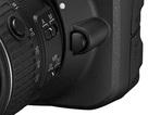 Các cài đặt cơ bản một chiếc máy ảnh DSLR cho người mới sử dụng