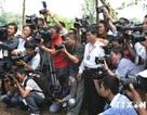 Ra mắt Mạng lưới Tư vấn bảo vệ tác nghiệp cho nhà báo