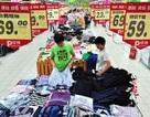 Trung Quốc đối mặt với lạm phát phi mã