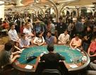 """Casino Phú Quốc được nước ngoài """"nhòm ngó"""""""