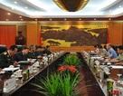 Đối thoại chiến lược quốc phòng an ninh Việt-Trung lần thứ 2