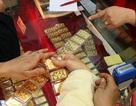 Người dân gửi 2,4 triệu lượng vàng tại ngân hàng
