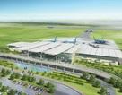 Việt Nam sắp có siêu sân bay