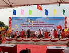 Hải Dương: Khởi công dự án dân cư kết hợp trung tâm thương mại đắc địa