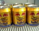 """Red Bull được """"giải oan"""" sau tai tiếng tại Trung Quốc"""