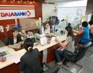 DaiABank được tăng trưởng tín dụng 15%