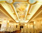 Những tòa nhà dát vàng nổi tiếng nhất Việt Nam