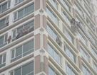 Giải cứu hàng trăm người mắc kẹt trong vụ cháy cao ốc 18 tầng