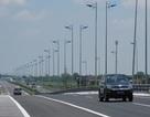 Cao tốc Việt Nam đắt hơn Mỹ là do cơ chế