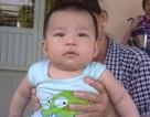 Bé trai 5 tháng tuổi bị bắt cóc táo tợn