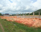 Doanh nghiệp Trung Quốc mua đất ở Bình Thuận: Đại họa đến từ khe hở của pháp luật