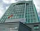 Vietinbank cách chức, buộc thôi việc cả ban giám đốc chi nhánh