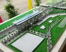 Đường sắt đô thị Hà Nội: còn quá nhiều vướng mắc