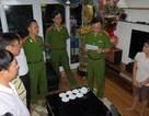 Vụ Muaban24: Khám xét khẩn cấp nơi ở của 4 đối tượng cầm đầu