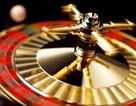 """Casino """"nóng"""" cả pháp lý và thực tế"""