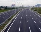 Đường cao tốc Việt Nam: Đường ngắn, giá cao ngất ngưởng!