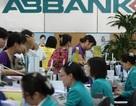 ABBank thay Tổng giám đốc mới
