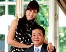 Vợ ông Đặng Thành Tâm muốn thoái toàn bộ vốn khỏi Navibank