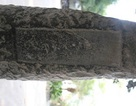 Bí ẩn cầu đá 1000 năm đặt xác người chết đường chết chợ