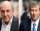 Tỷ phú Nga Roman Abramovich thắng vụ kiện 6,5 tỷ USD