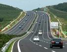 """Cao tốc giá đắt: Do đủ thứ, do cả… """"cơ chế""""?"""