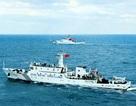 Phía sau tham vọng tăng cường khả năng quân sự của Trung Quốc