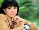 Thông tin mới về vụ ca sĩ Cẩm Vân bị lừa hơn 21 tỷ