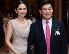 Bố chồng Tăng Thanh Hà nắm 70% thị trường hàng hiệu
