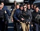 Cận cảnh vụ thảm sát kinh hoàng tại Mỹ