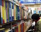 Hơn 90 ấn phẩm đạt giải thưởng sách Việt Nam 2012