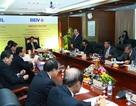 Doanh nghiệp Việt đầu tư 3,8 tỷ USD vào Lào