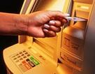 Thu phí nội mạng, ATM không để hết tiền quá 4 giờ