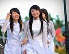 Học sinh Hà Nội nghỉ tết Nguyên đán 11 ngày