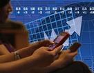 Dòng tiền lùi sâu, VN-Index tăng hơn 4 điểm