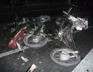 Bỏ mặc 2 nạn nhân bị thương nặng trên quốc lộ
