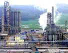 Siêu dự án 27 tỷ USD tại Bình Định: Chuyên gia và địa phương ủng hộ