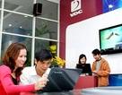 Trung tâm Điện toán Truyền số liệu KV1 (VDC1) tuyển nhiều nhân sự