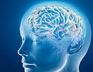 Tai biến mạch máu não không chỉ là bệnh của người lớn tuổi