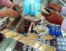 Sáng tỏ thị trường vàng Việt Nam