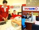 """DaiABank báo cáo Ngân hàng Nhà nước sau cuộc đại hội """"lịch sử"""""""