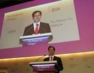 Báo Hàn Quốc bình luận về vai trò của Thủ tướng Việt Nam