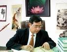 Kiếp nạn trên đường đời chủ tịch Bảo Long Nguyễn Hữu Khai