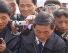 Triều Tiên mua 500.000 điện thoại Trung Quốc