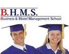 Hội thảo trường quản trị khách sạn BHMS - Thụy Sỹ
