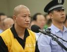 Công nhân Trung Quốc bỏ thuốc độc vào bánh bán sang Nhật