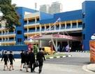Du Học Singapore nhận bằng công lập Anh Quốc